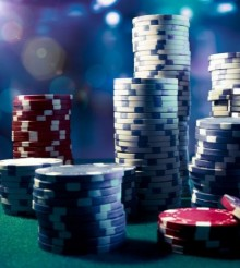 online casino uk reviews