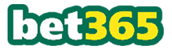bet365-small