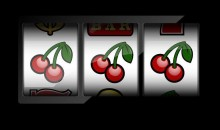 Where Are Fruit Machines Available For Real Money Play Online?