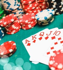 Where UK Players Can Play Pai Gow Poker Online For Real Money