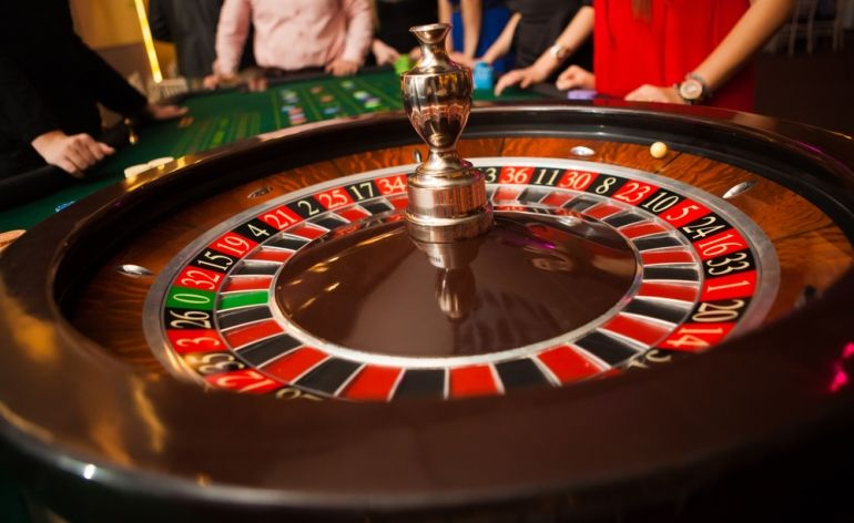 uk online casino reviews
