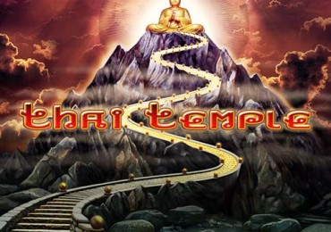 Play Thai Temple At Bet365