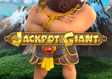 Play Jackpot Giant Online At Bet365