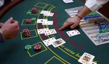 How To Play bet365's Blackjack Professional Series