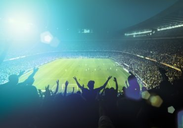 bet365 sports guide