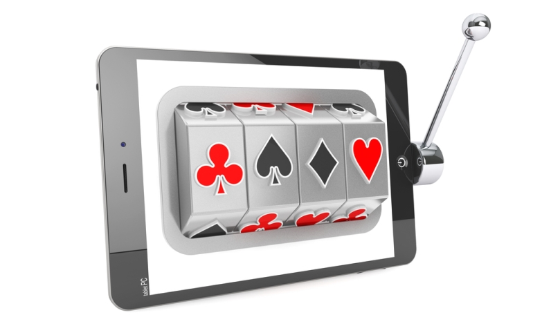 Free slots mobile download