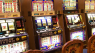 How To Pick The Best Slot: Win Big Playing Online Slots