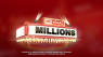Players To Win Over £2 Million At Sky Vegas In March & April