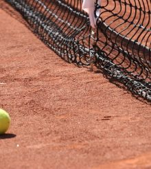 Get An Ace Bonus With Bet365 Bets On The French Open