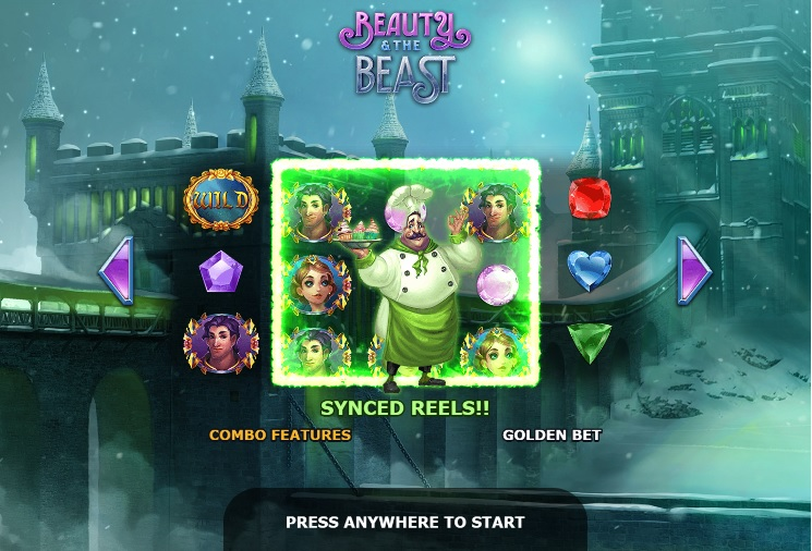 Spin and win games free online