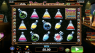 Potion Commotion Slot Review