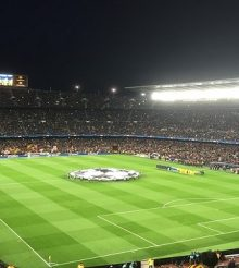 Champions League Round of 16 First Leg Tips and Preview Part Two