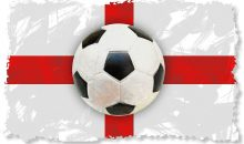 England V Poland A Game With Plenty Of World Cup History