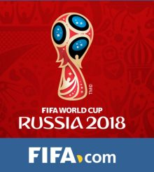 Top Tips for the World Cup Finals – Part Two – Top Outright Bets