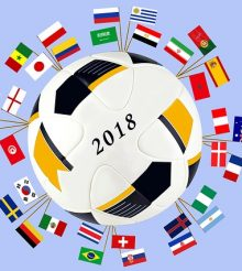 World Cup Final and Bronze Medal Match Previews