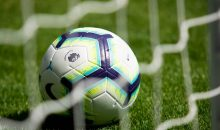 Community Shield Tips – Manchester City Face Leicester In EPL Season Opener