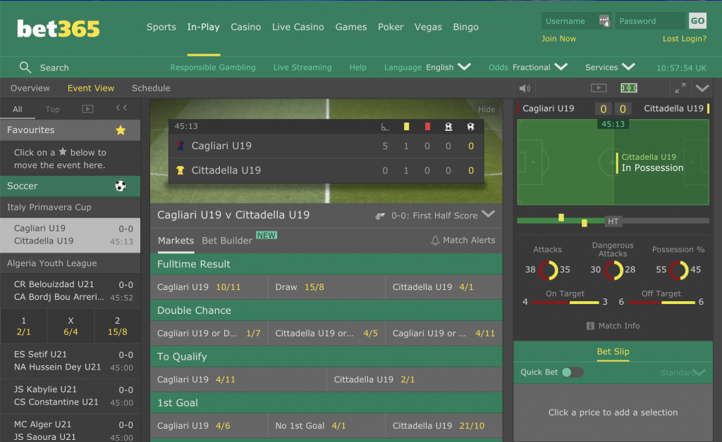 How to bet no clean sheet on bet365 1000 bitcoins