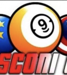 Mosconi Cup Preview and Tips – Who Wins?