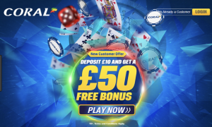 765562cb970 The site has been established for many years and offers customers the  chance to play a wide range of casino games across desktop and mobile  devices.