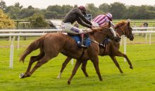 Royal Ascot Starts Today And Offers Five Days Of Top Flat Racing
