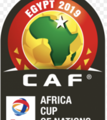 Who Will Win This Summer's African Cup of Nations?