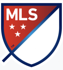 Enhance Your MLS Soccer Viewing With Bet365 Live Streaming