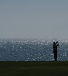 The British Open Golf Championship Preview and Top Tips