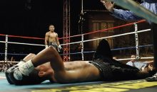 After Tyson Fury's Statement Win What Is Next In The Heavyweight Division?