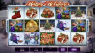 Get Slots of Presents with These Fabulous 5 Games at Bet365 Games