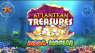 Atlantean Treasures Slot Review