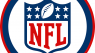 Get Our Big Tips for All The NFL Wildcard Weekend Games This Week