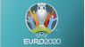 Euro 2020 Group Stage Preview And Top Betting Tips