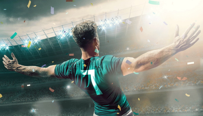 Bet365 Casino Euros Sweepstake Now Available