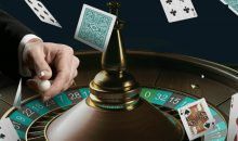 £200,000 Bet365 Live Casino Prize Draw Is Happening Now