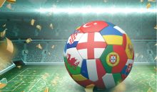 Here's How To Earn Up £5,000 Through the Euros Predictor On Bet365 Casino