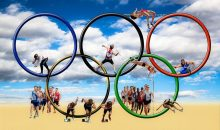 Olympic Football Tournament Preview And Top Tips