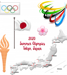 Our Preview And Tips For The Olympics 2020 Key Track And Field Events
