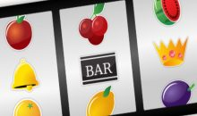 Bet365 Games Offering A Share Of 100,000 Free Spins To Players Who Do This